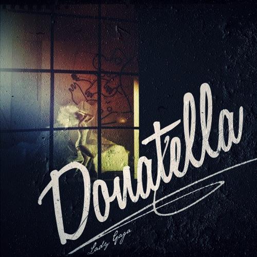 Donatella (filter)