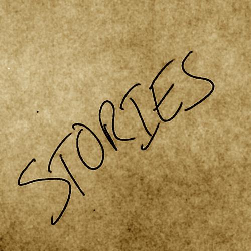 Twelve Tribes - Simon Roth's Stories