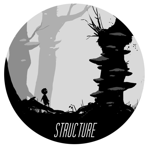 DEEP - Structure [FREE]