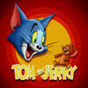 Tom and Jerry REMIX