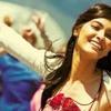 Tum Hi Ho Bandhu - Dipsy