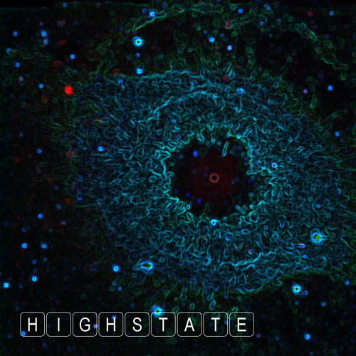 Freefall ft. Jan Johnston - Skydive (Highstate DnB Remix)
