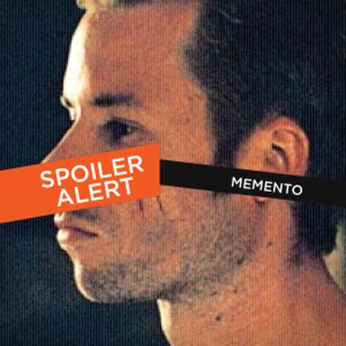 [SA] Memento