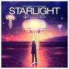 Don Diablo and Matt Nash vs Otto Knows - Starlight, Could You Be Mine (APCLYPS CLAP EDIT)