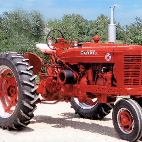 Tractorboy114