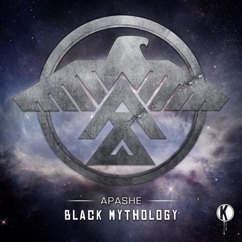Kai Wachi x Dabin x Apashe - Forsaken (Original Mix)