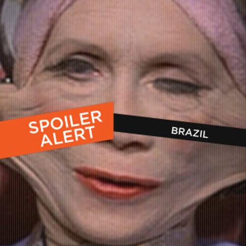 [SA] Brazil