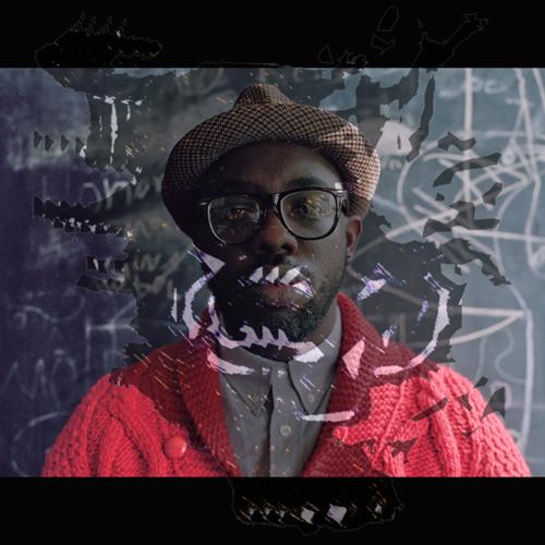 Ghostpoet-Cold Win-Thug Love Dub-A.D.Geist Version@70a