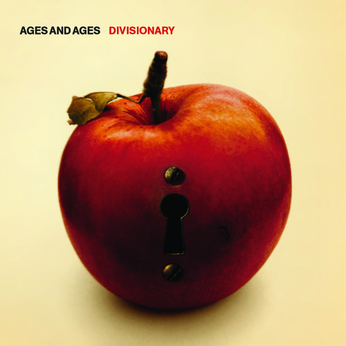 Ages and Ages - Divisionary (Do The Right Thing)
