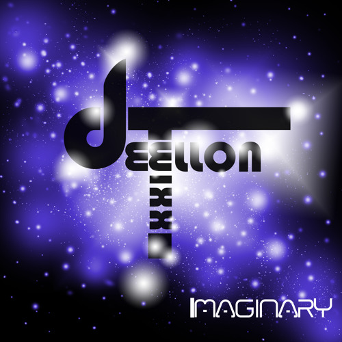 Imaginary (2012)