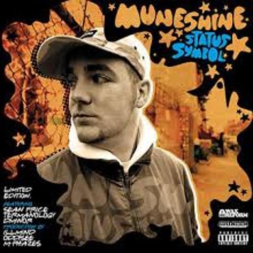 Muneshine - What Now ft. Sean Price and Termanology (Duque Nuquem Remix)