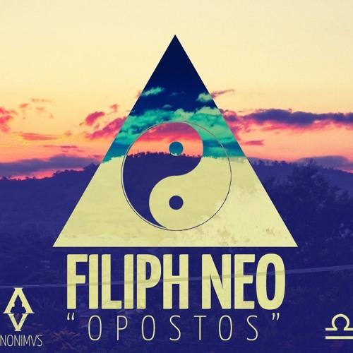 Filiph Neo - Opostos( £ibra Single)