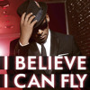R Kelly - I believe I can fly (Orfelah remix)