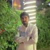 ▶ Khalid Malik Pashto Best Gazal Ae Da Dere Mude Yaara