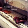 Autumn Mix 2013