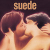 Suede The Next Life Album Cover