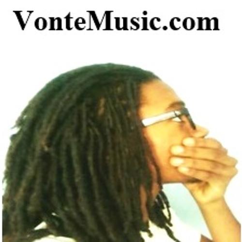 Pound Cake/Paris Morton Music 2 (Freestyle)
