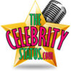 Ft Lauderdale Registration (The Celebrity Status)-Talent Search