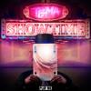 The Bolivian Marching Affair - Showtime feat. Trippz Michaud (Original Mix) mp3