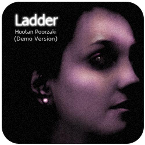 Ladder (Demo version)