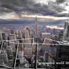 Download Euphoric - Progressive World 2013 (Part 7) Mp3