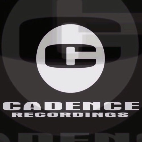 Cadence Recordings / Lost in the dark / Soundart Radio 16/11/13