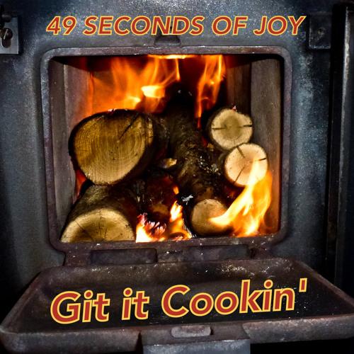 Git it Cookin'
