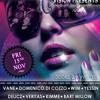 (Unknown Size) Download Lagu Veritas @ Vision Presents.. Secret Sounds! Mp3 Gratis