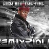 50 Cent- High All The Time (Cumbia Version-Rodry Dj)