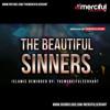 The Beautiful Sinners - Islamic Reminder
