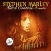 Someone To Love - Stephen Marley