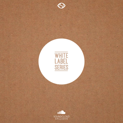 Soulection White Label Series