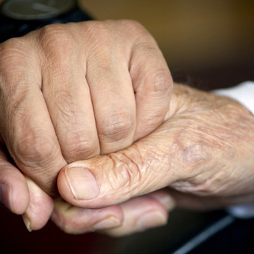 Lynne Segal on ageing: The paradox of growing old