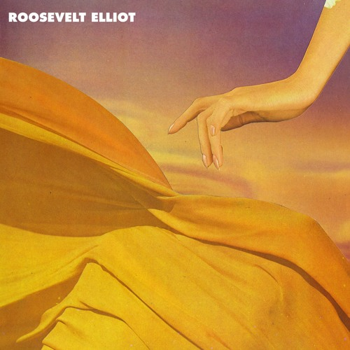 Roosevelt 'Around You'