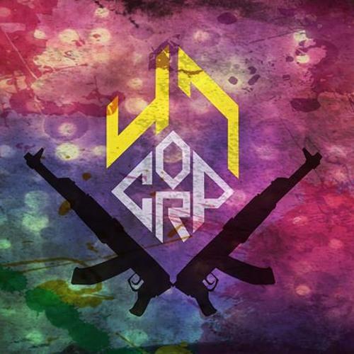 47 corp - pago (draka selectah remix)