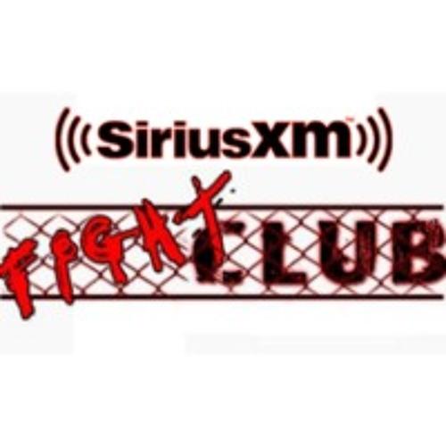 GLORY fighter Wayne Barrett talks next bout on SiriusXM Fight Club on SportZone