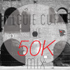 Louie Cut - The 50K Mix (Free Download)