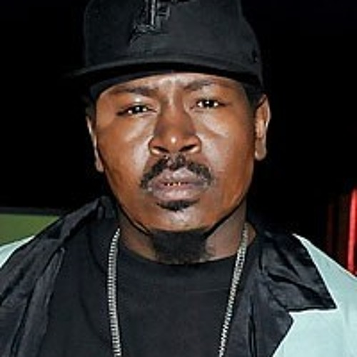 TRICK DADDY - POUND CAKE FREESTYLE
