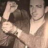 ANNIVERSARY (The Journey Of Lee Harvey Oswald) 1993