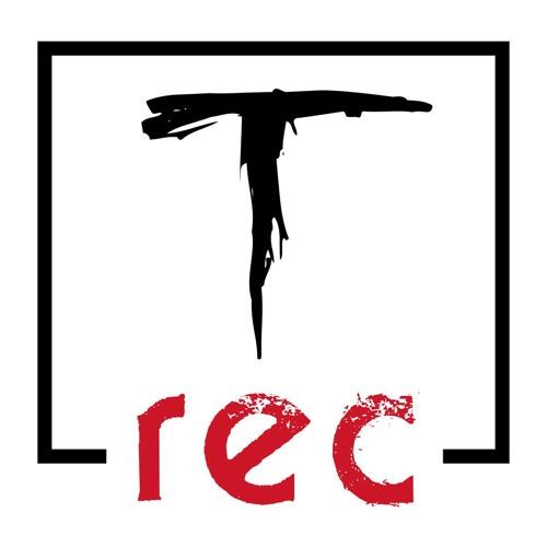 F.Tek - Disturbation (Original Mix Preview) [Techsturbation]