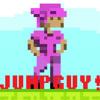 Jump Guy!
