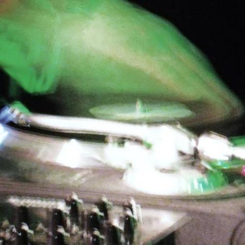 Chris Xofurmik - Just a ride (Twisted mix)
