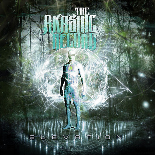THE AKASHIC RECORD -  The Infinite Void (Cover)