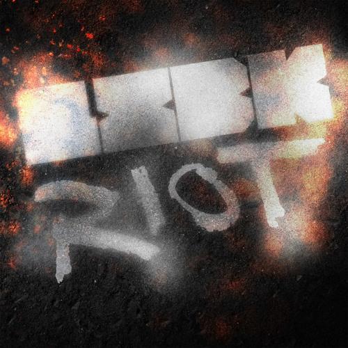 L.I.B.K - Riot (Original Mix)