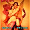 Download Cupid + Psyche Mp3