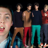 Hate My Life (One Direction - Story of My Life PARODY)