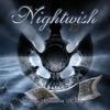 Bye Bye Beautiful - Nightwish (Cover by Anibal Keyboards)