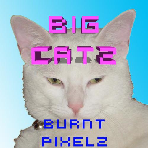 Big Catz