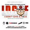 Doobie - I.D.G.A.F. Ft. Moose [Produced By Doobie]