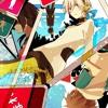 Hatsune Miku & IA - Konoha's State of the World